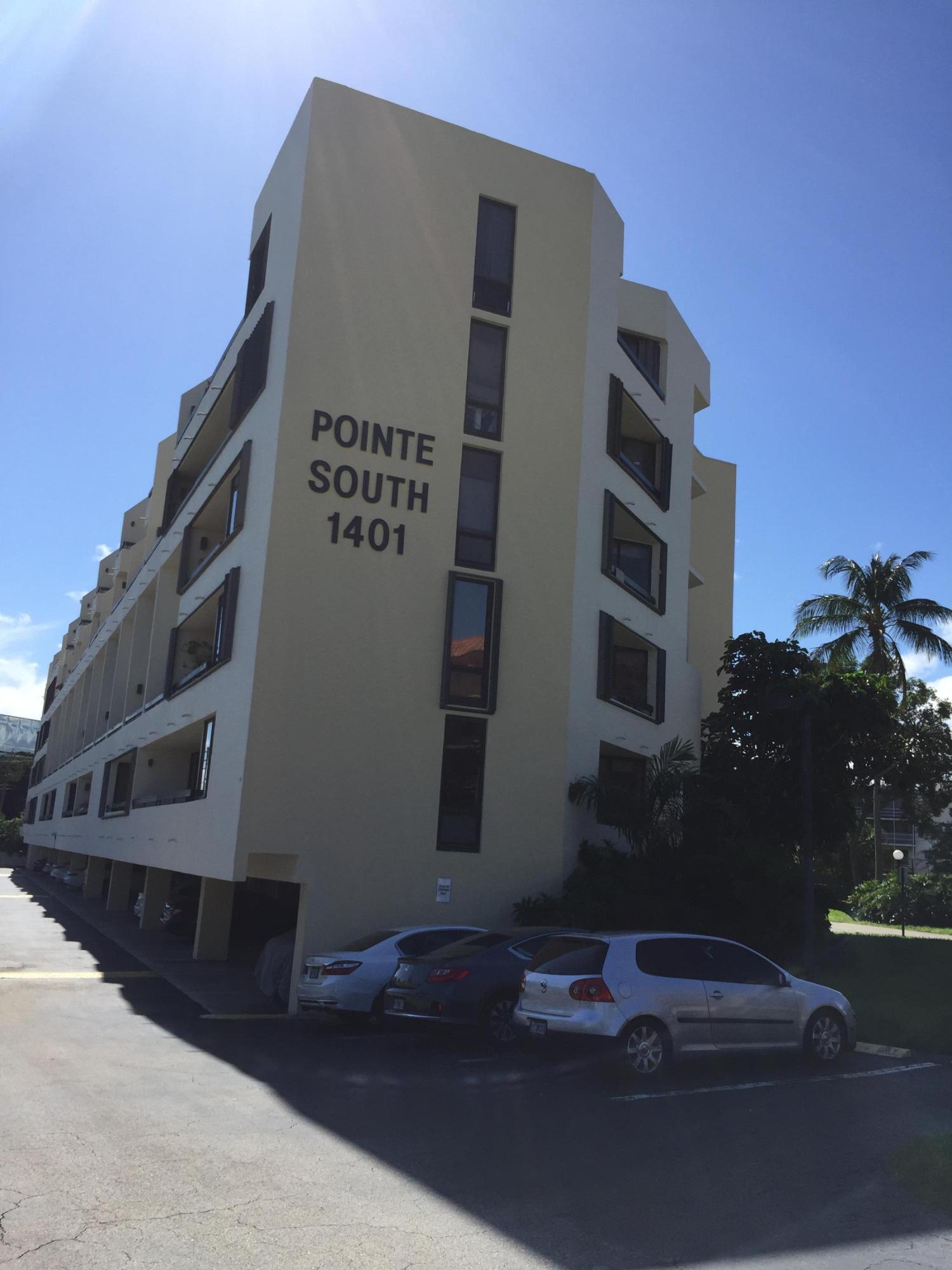 Home for sale in Pointe South Condo Boca Raton Florida