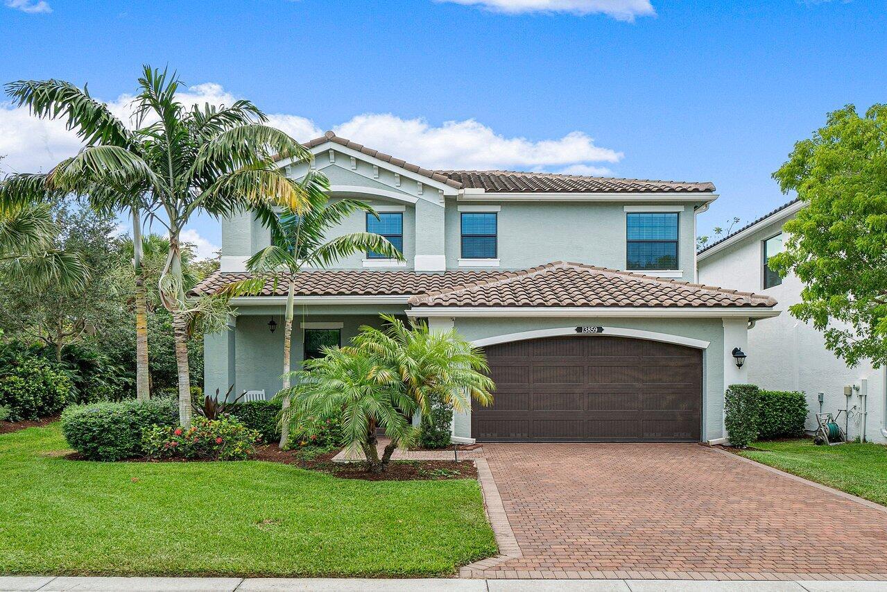 13859  Moss Agate Avenue  For Sale 10717410, FL