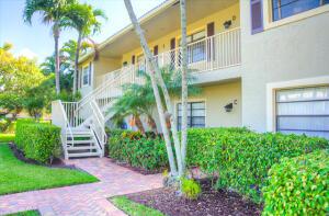 3 Stratford Drive, C, Boynton Beach, FL 33436