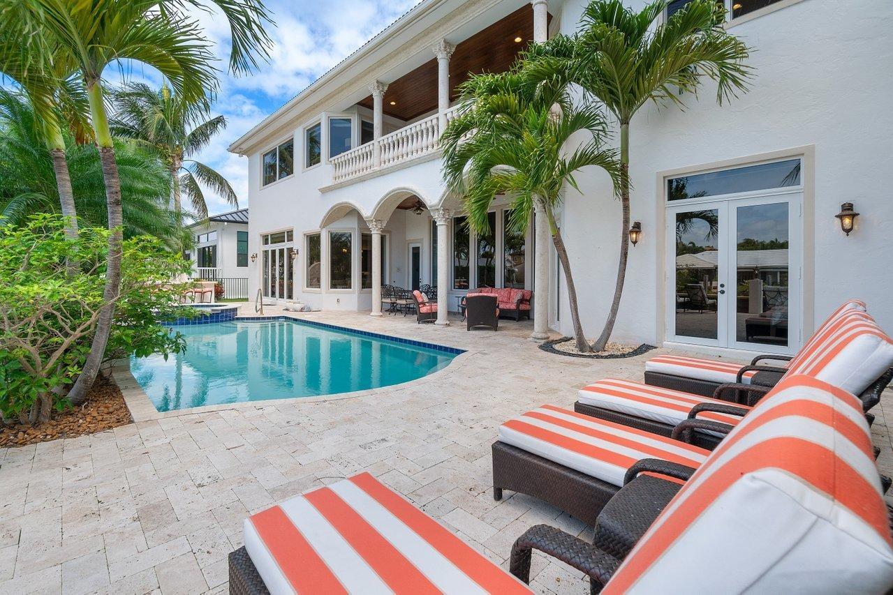 960 Fern Drive Delray Beach, FL 33483 photo 53