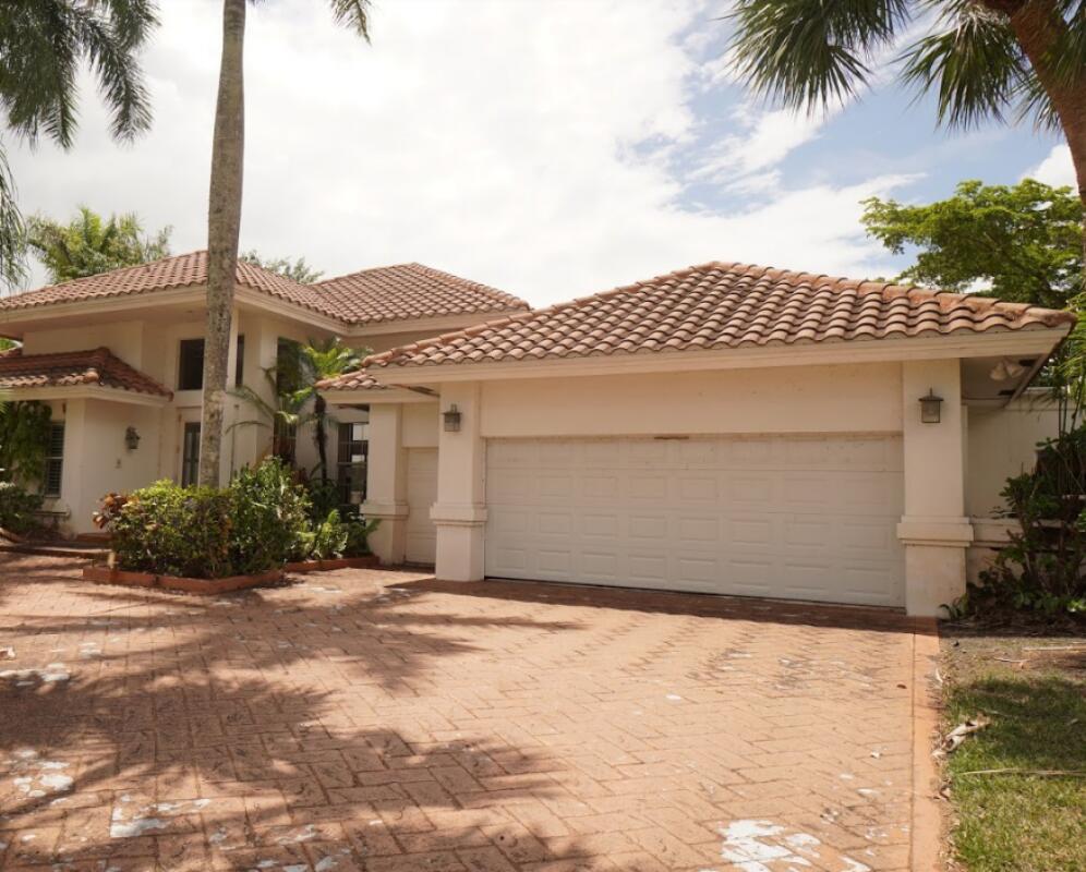 10288  Shireoaks Lane  For Sale 10717443, FL