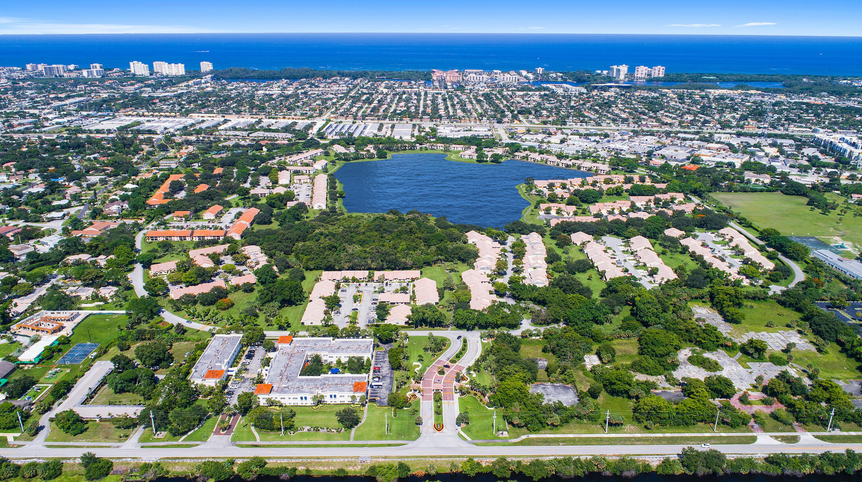 3062  Inglewood Terrace  For Sale 10719195, FL