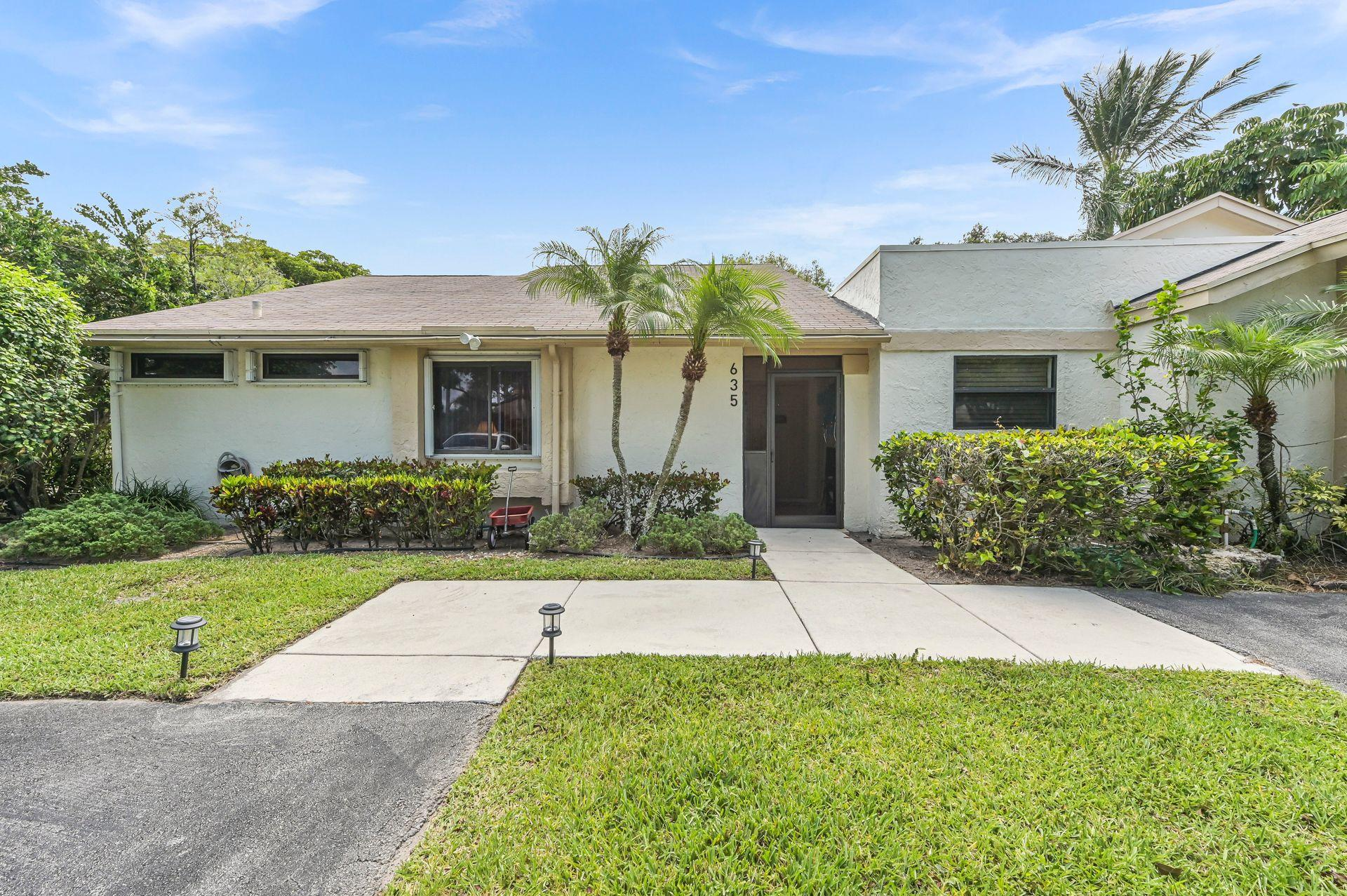 635 NW 31st Avenue  For Sale 10717473, FL