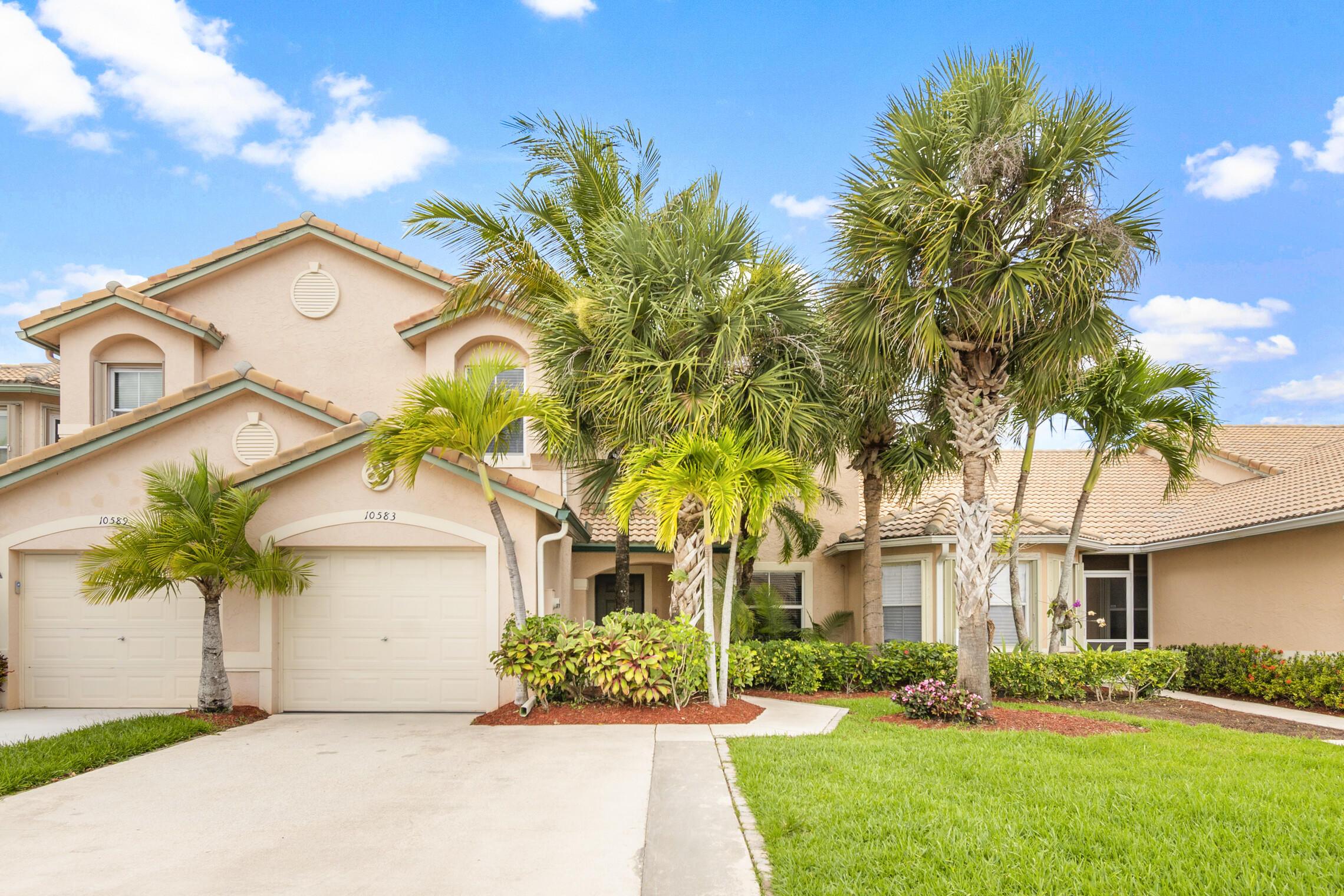 10583  Lake Shore Drive  For Sale 10717569, FL
