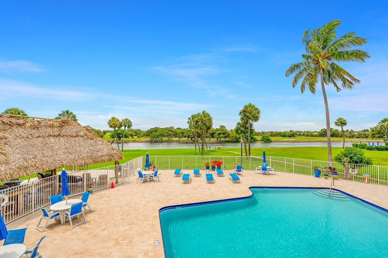 336  Golfview Road 411 For Sale 10715966, FL