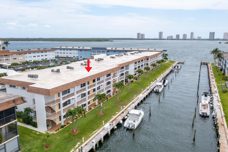 110  Shore Court 114 For Sale 10717470, FL