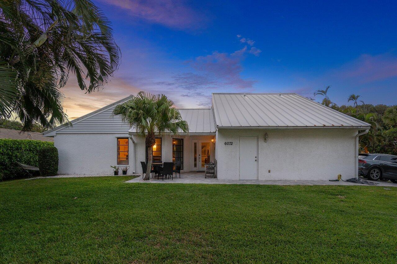 6072 N Ocean Boulevard  For Sale 10711543, FL