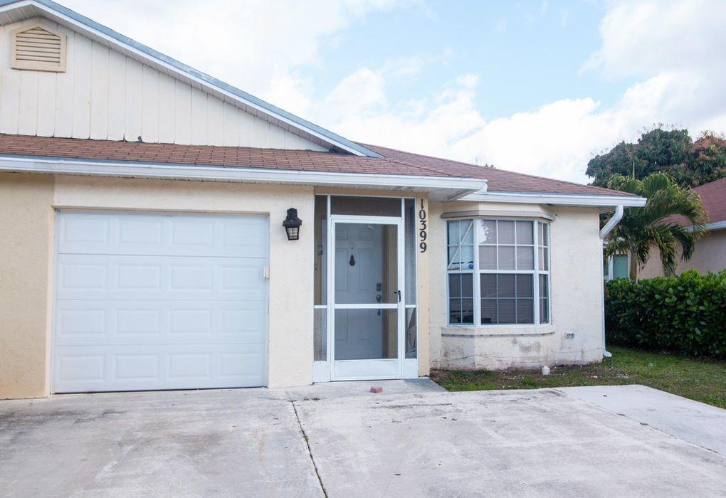 10399  Boynton Place Circle  For Sale 10717852, FL