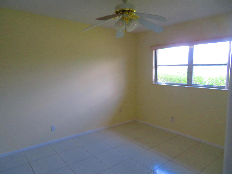 2593 Dudley Drive F West Palm Beach, FL 33415 photo 4
