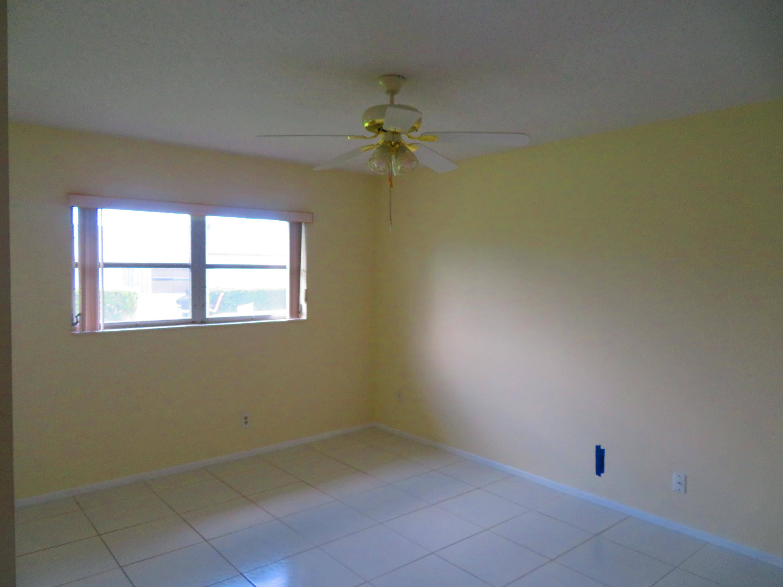 2593 Dudley Drive F West Palm Beach, FL 33415 photo 5