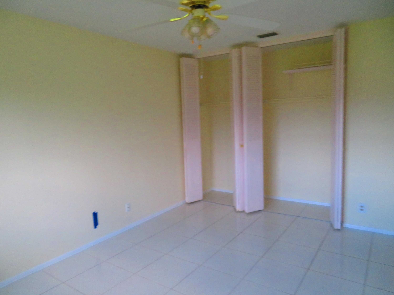 2593 Dudley Drive F West Palm Beach, FL 33415 photo 6