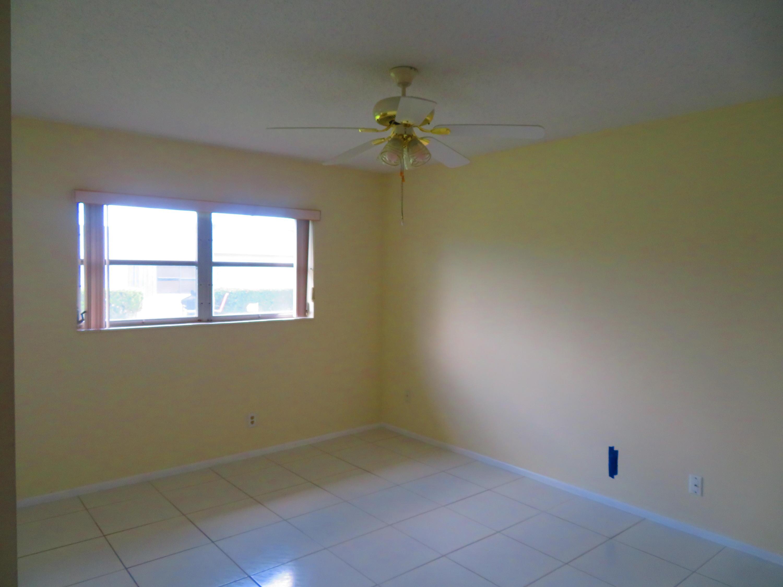 2593 Dudley Drive F West Palm Beach, FL 33415 photo 7