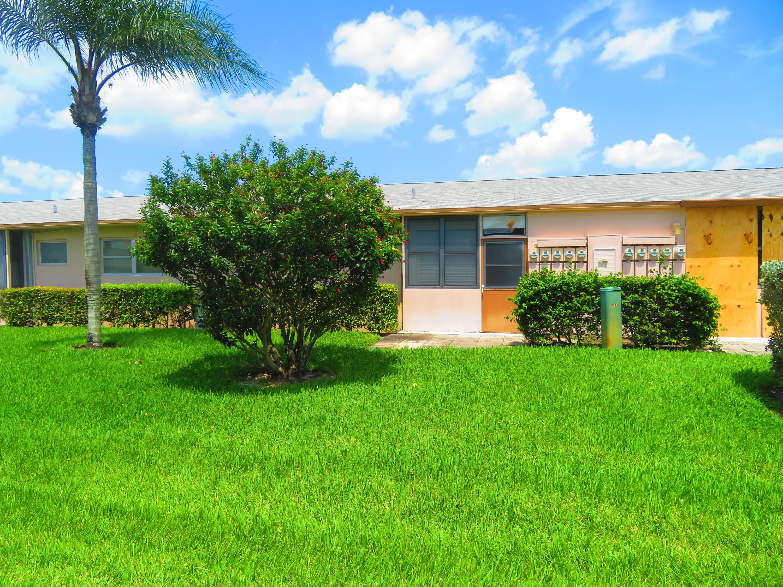 2593 Dudley Drive F West Palm Beach, FL 33415 photo 8