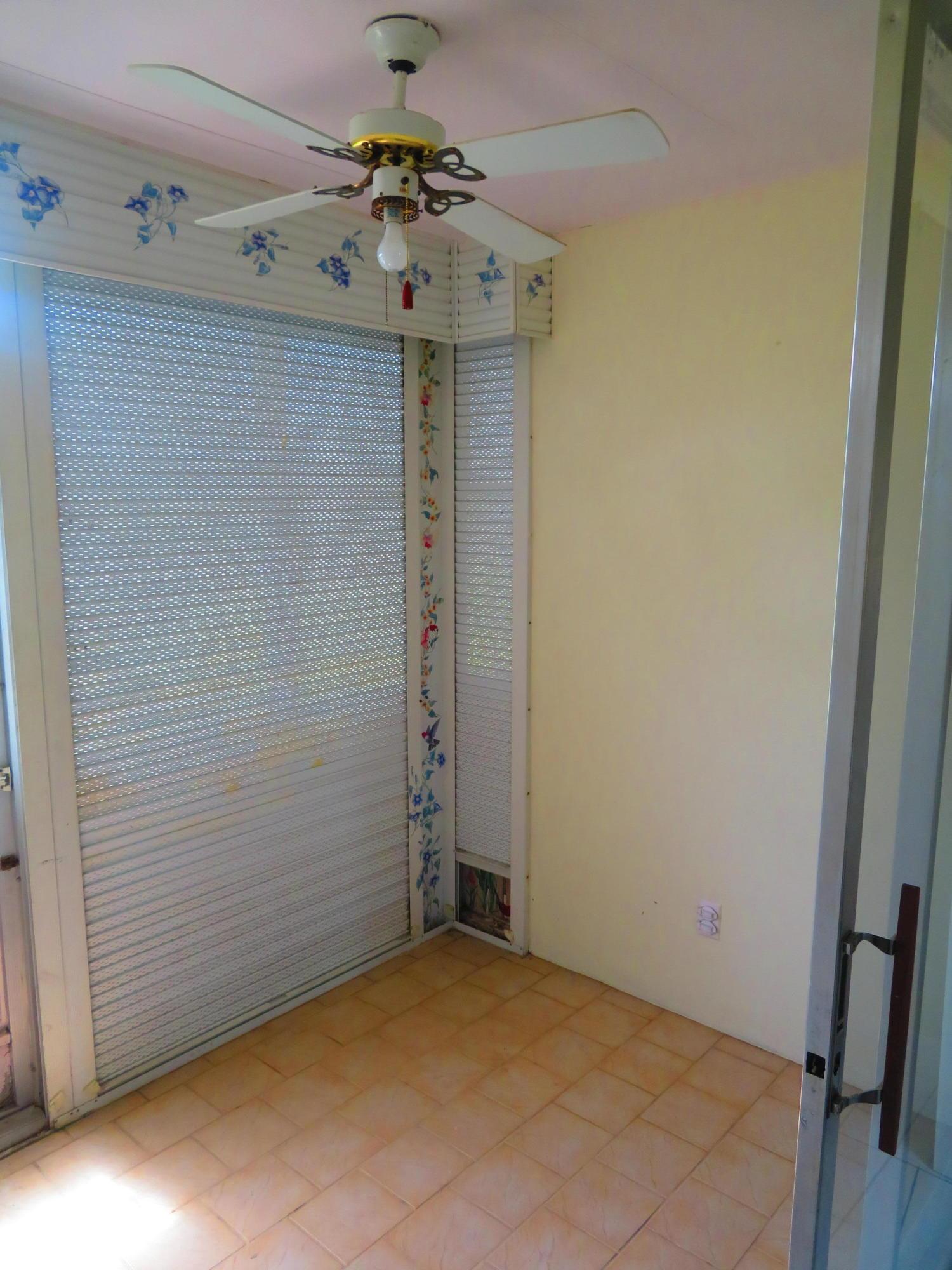 2593 Dudley Drive F West Palm Beach, FL 33415 photo 11