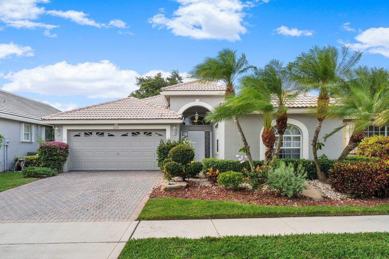 7659  Doubleton Drive  For Sale 10717653, FL