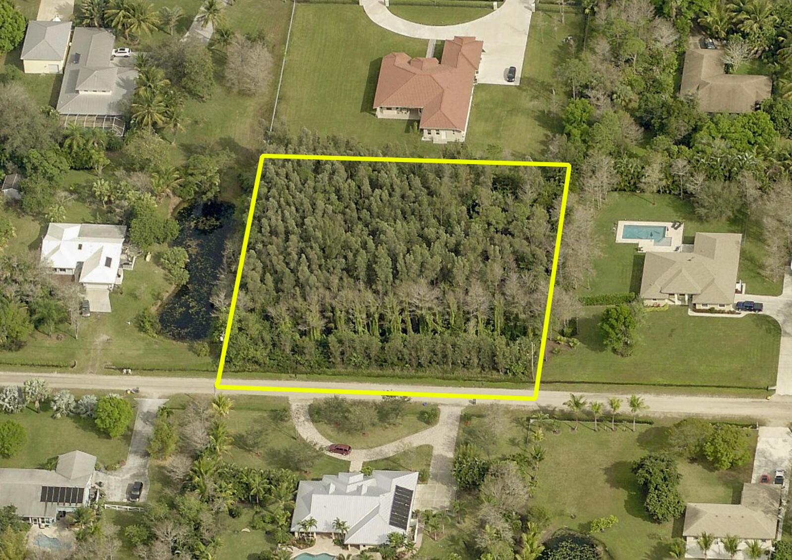 15342 87th Trail Palm Beach Gardens, FL 33418