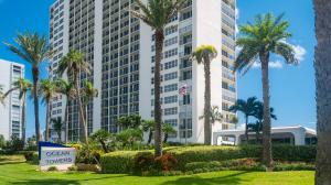 2800 S Ocean Boulevard, 21f, Boca Raton, FL 33432
