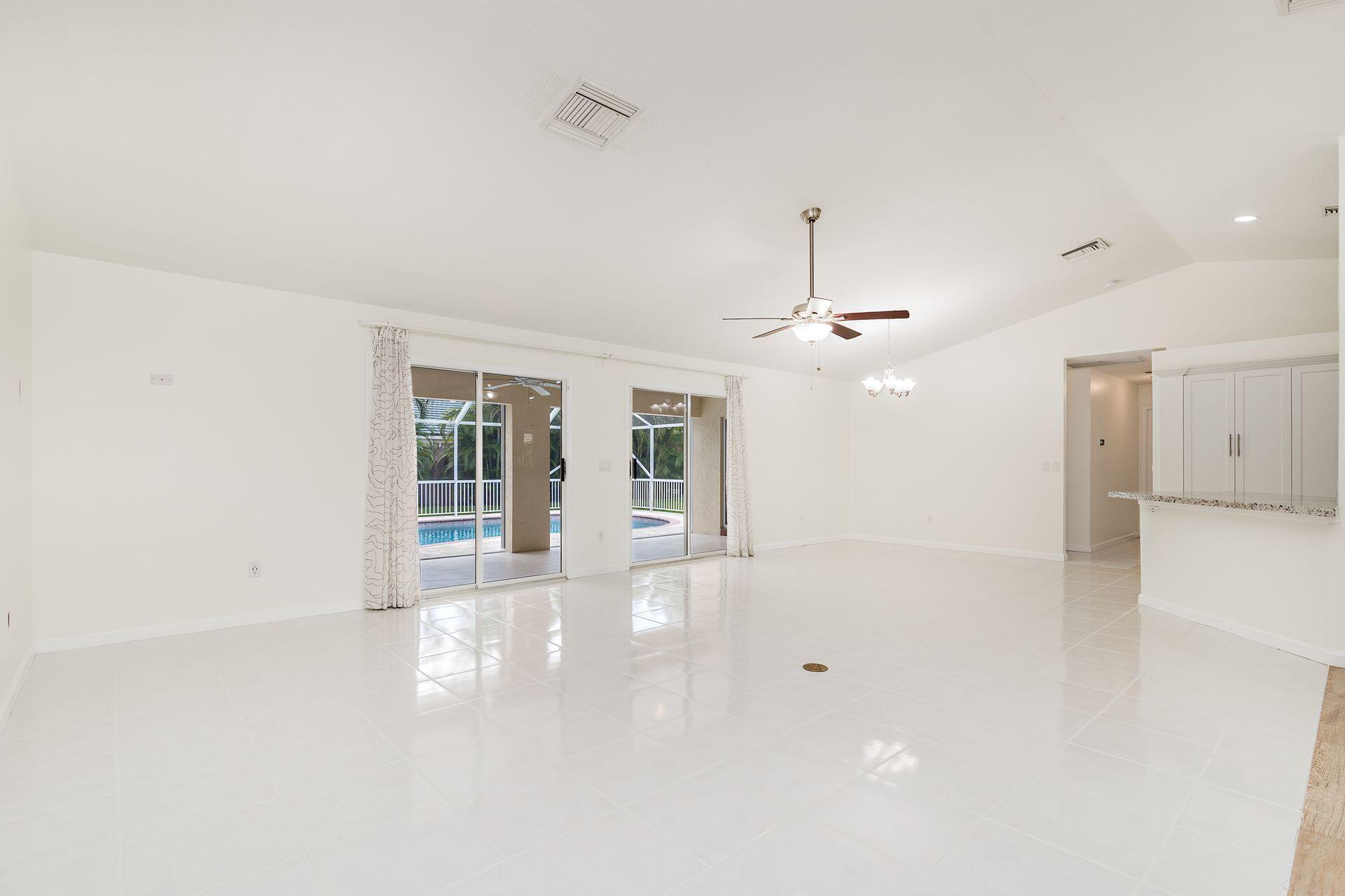 9676 Colocasia Way Boynton Beach, FL 33436