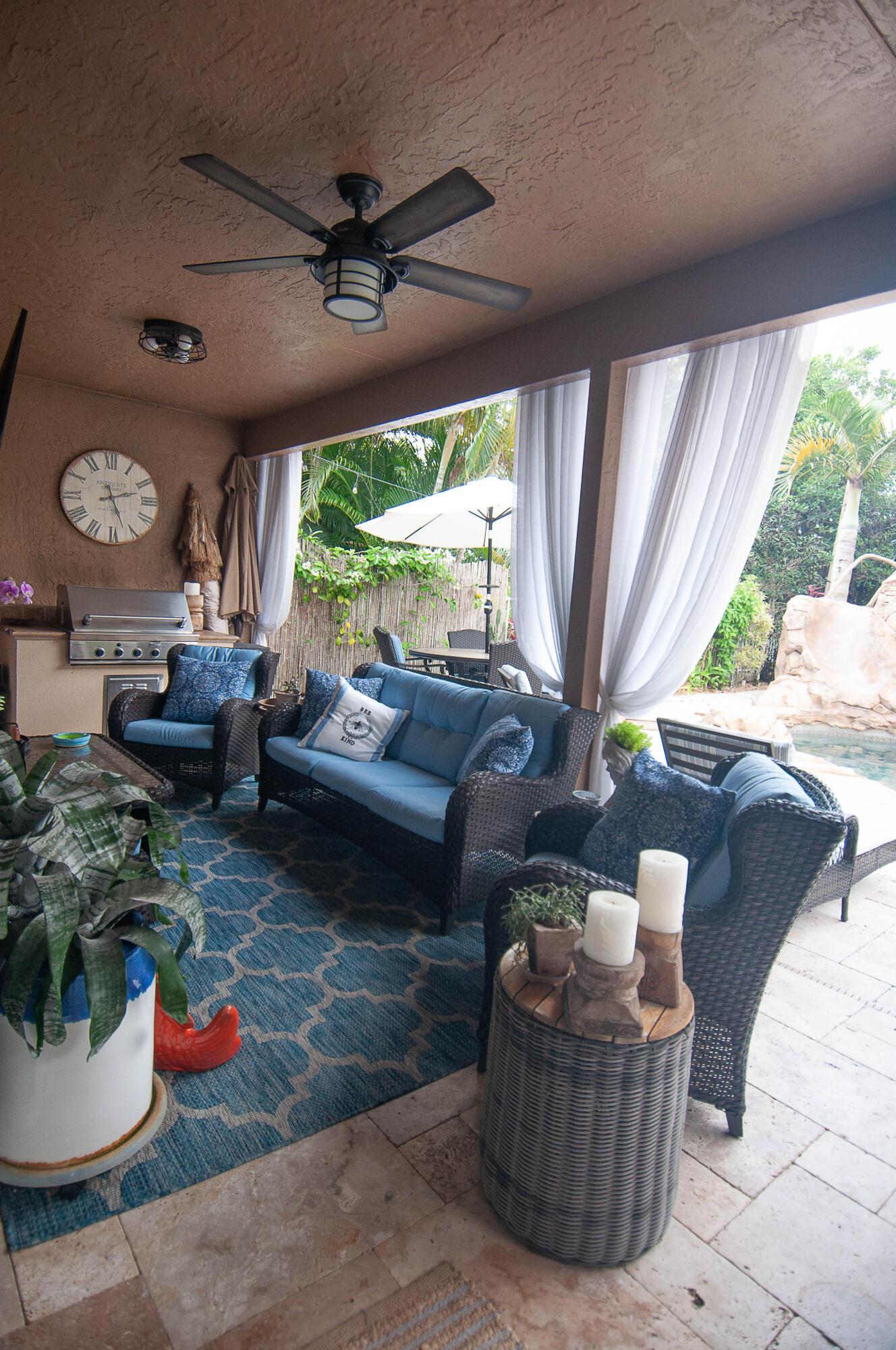 134 Pine Hammock Court Jupiter, FL 33458 photo 7