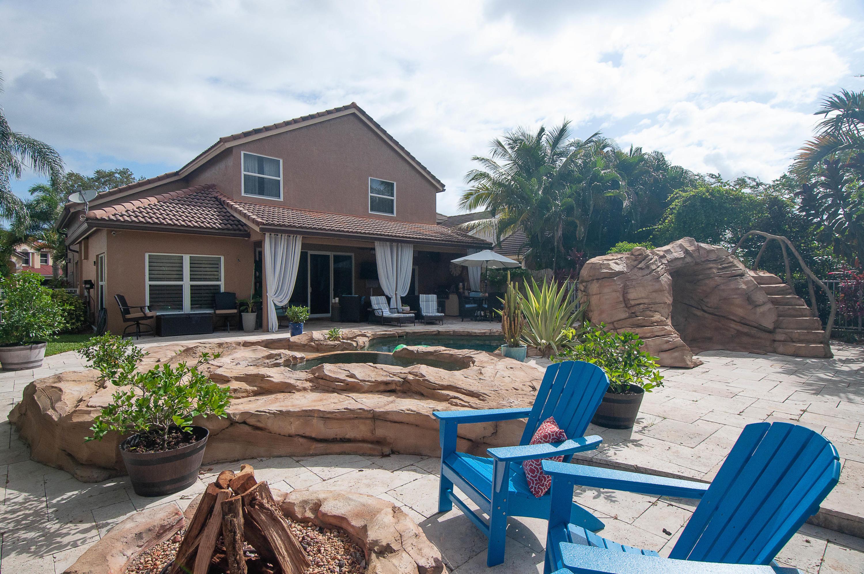 134 Pine Hammock Court Jupiter, FL 33458 photo 2