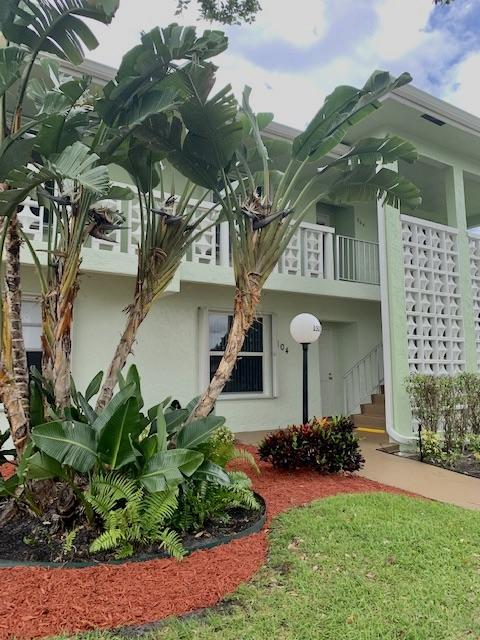 1321 NW 19th Terrace 204 For Sale 10717736, FL