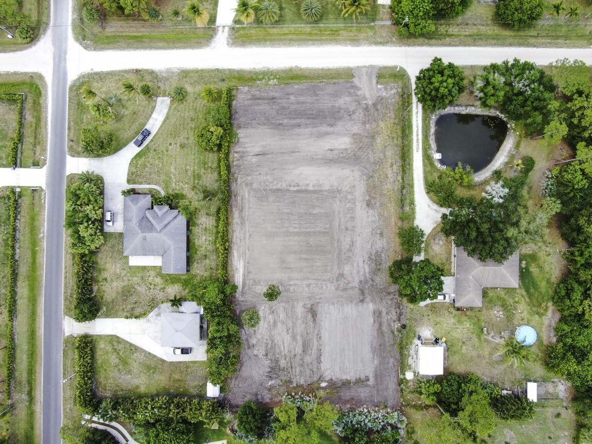 12462 153rd Court Jupiter, FL 33478 photo 2