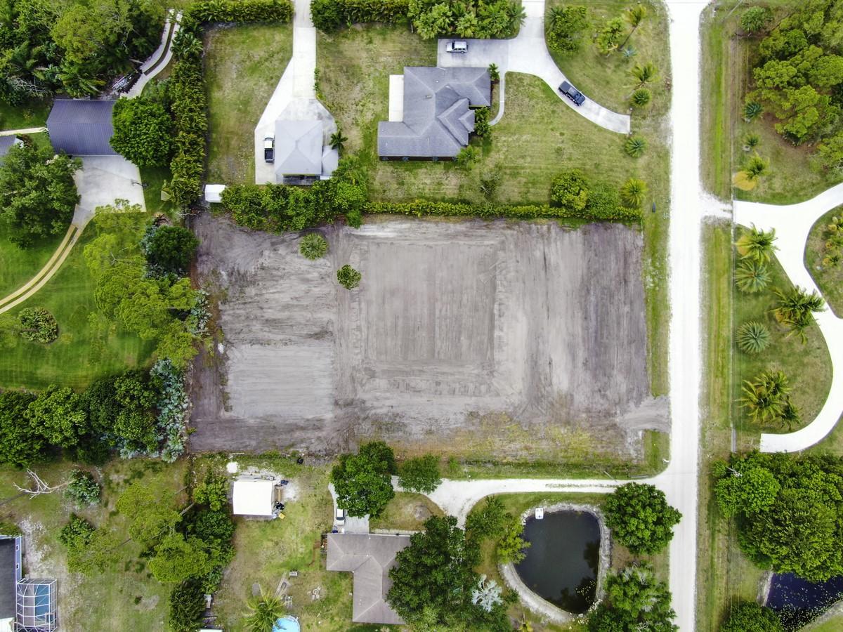 12462 153rd Court Jupiter, FL 33478 photo 3