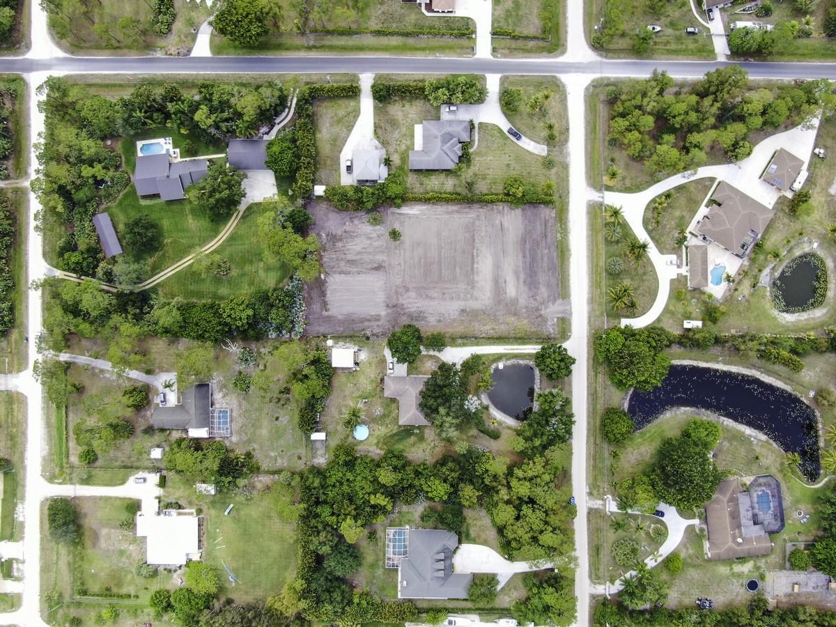 12462 153rd Court Jupiter, FL 33478 photo 8