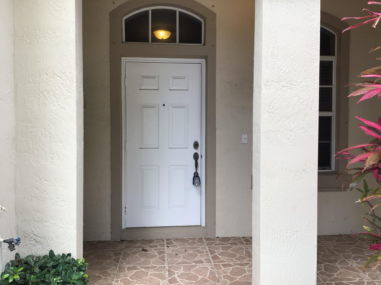 337  Spruce Street 4 For Sale 10717756, FL