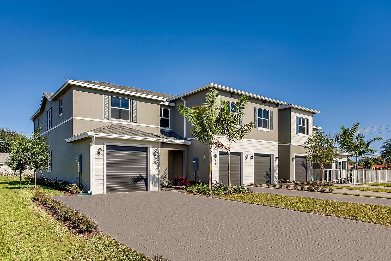 121  Bandol Street  For Sale 10712218, FL