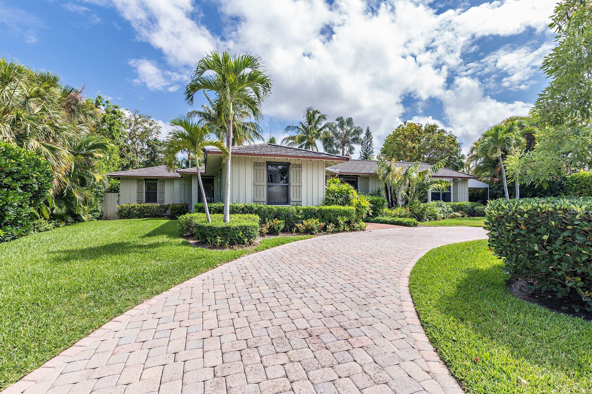 230  Ellamar Road  For Sale 10717822, FL