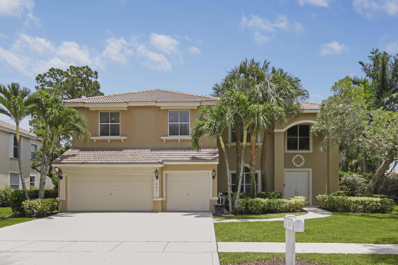 467  Oriole Lane  For Sale 10717863, FL