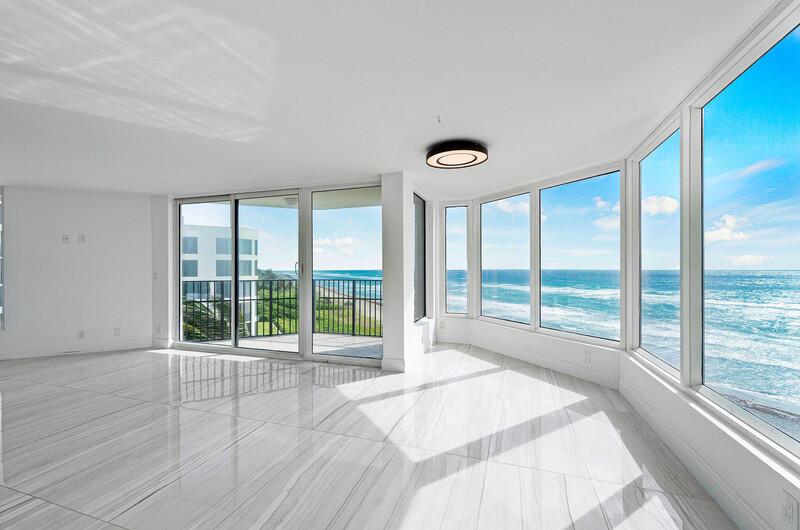 2575 S Ocean Boulevard 304 South For Sale 10716723, FL