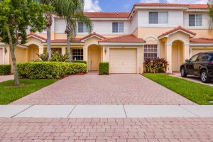 7211 Briella Drive, Boynton Beach, FL 33437