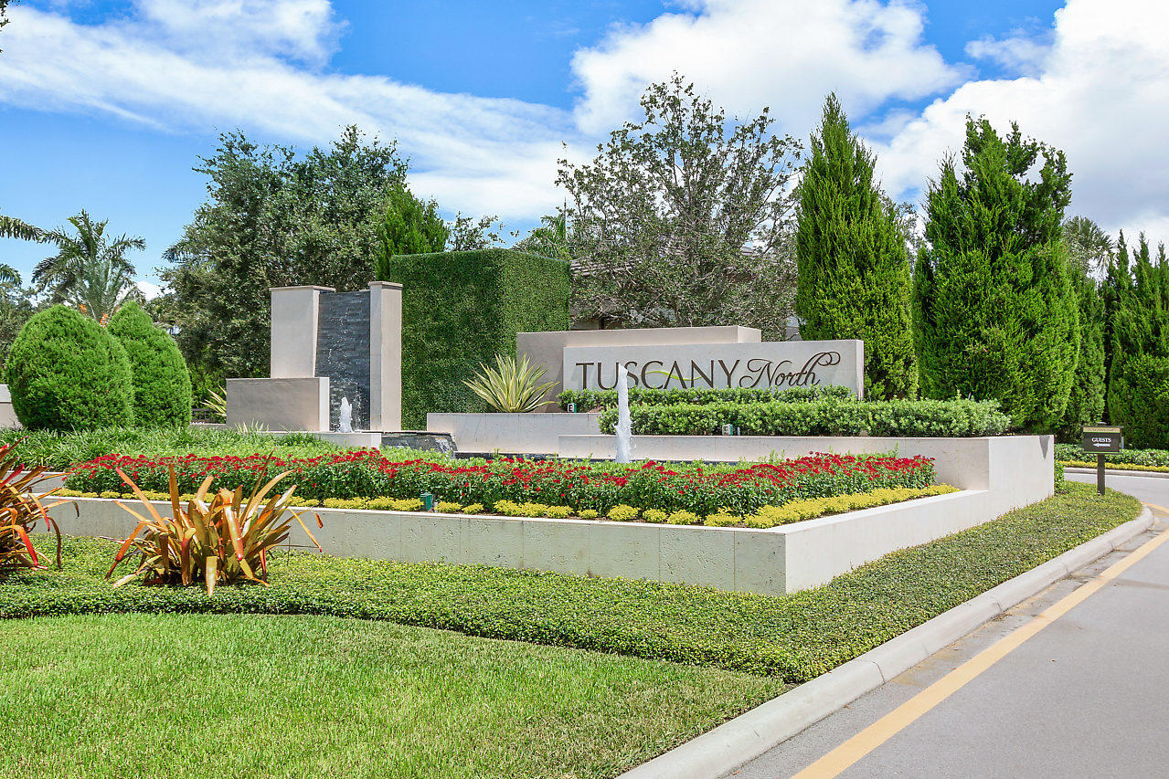 13784  Imperial Topaz Trail  For Sale 10717873, FL