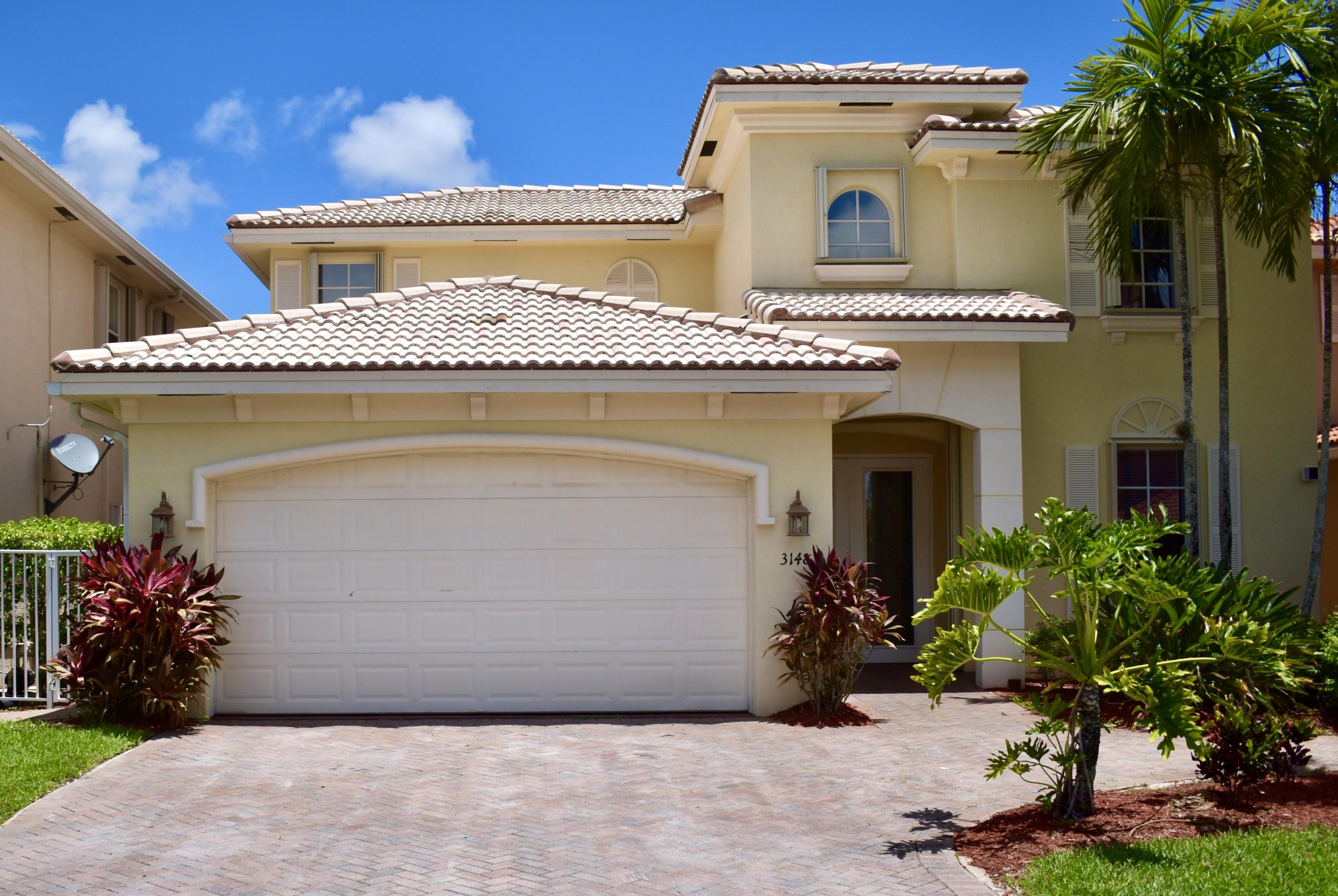 For Sale 10712972, FL