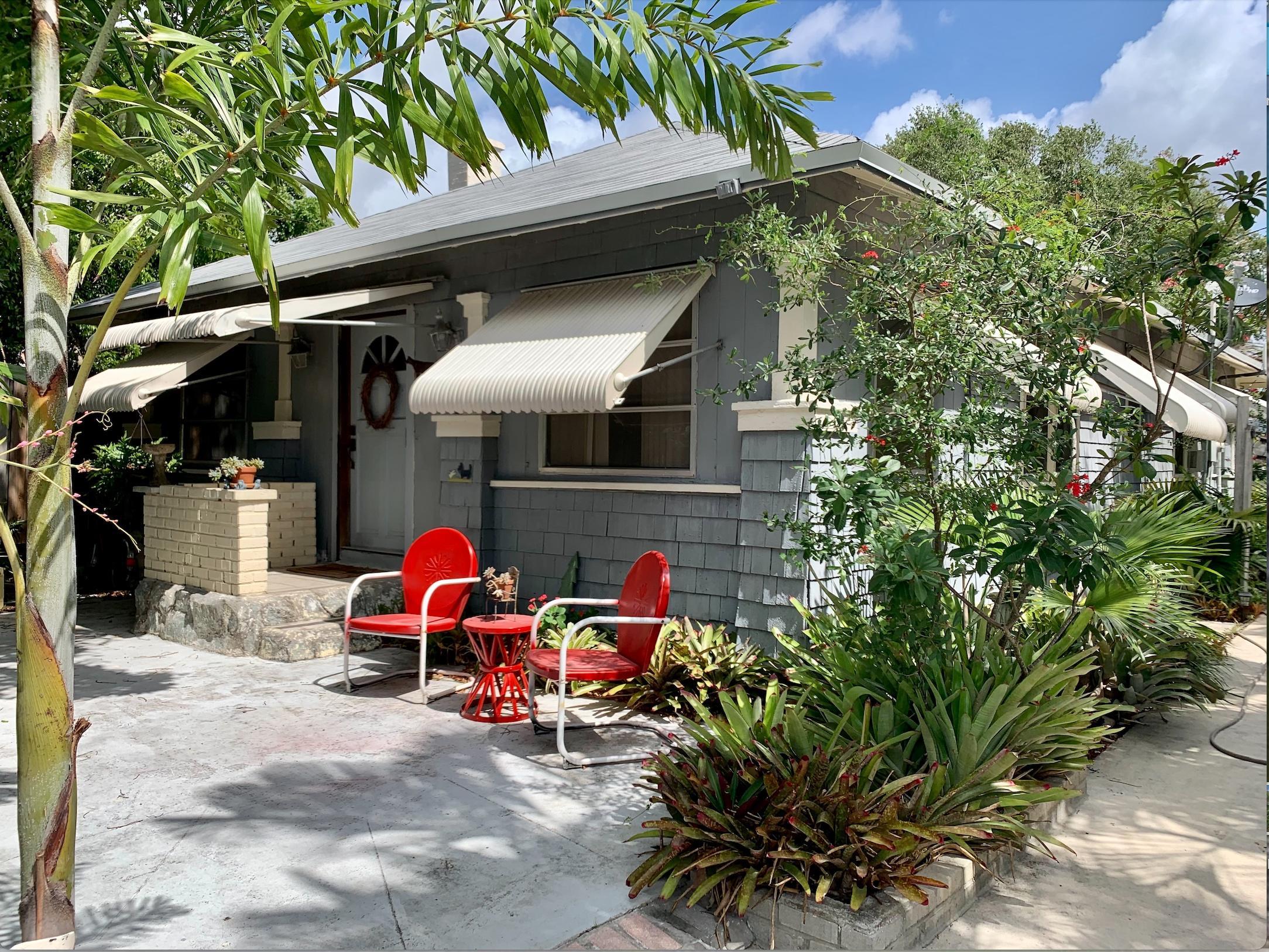 427  Sunset Road  For Sale 10715334, FL