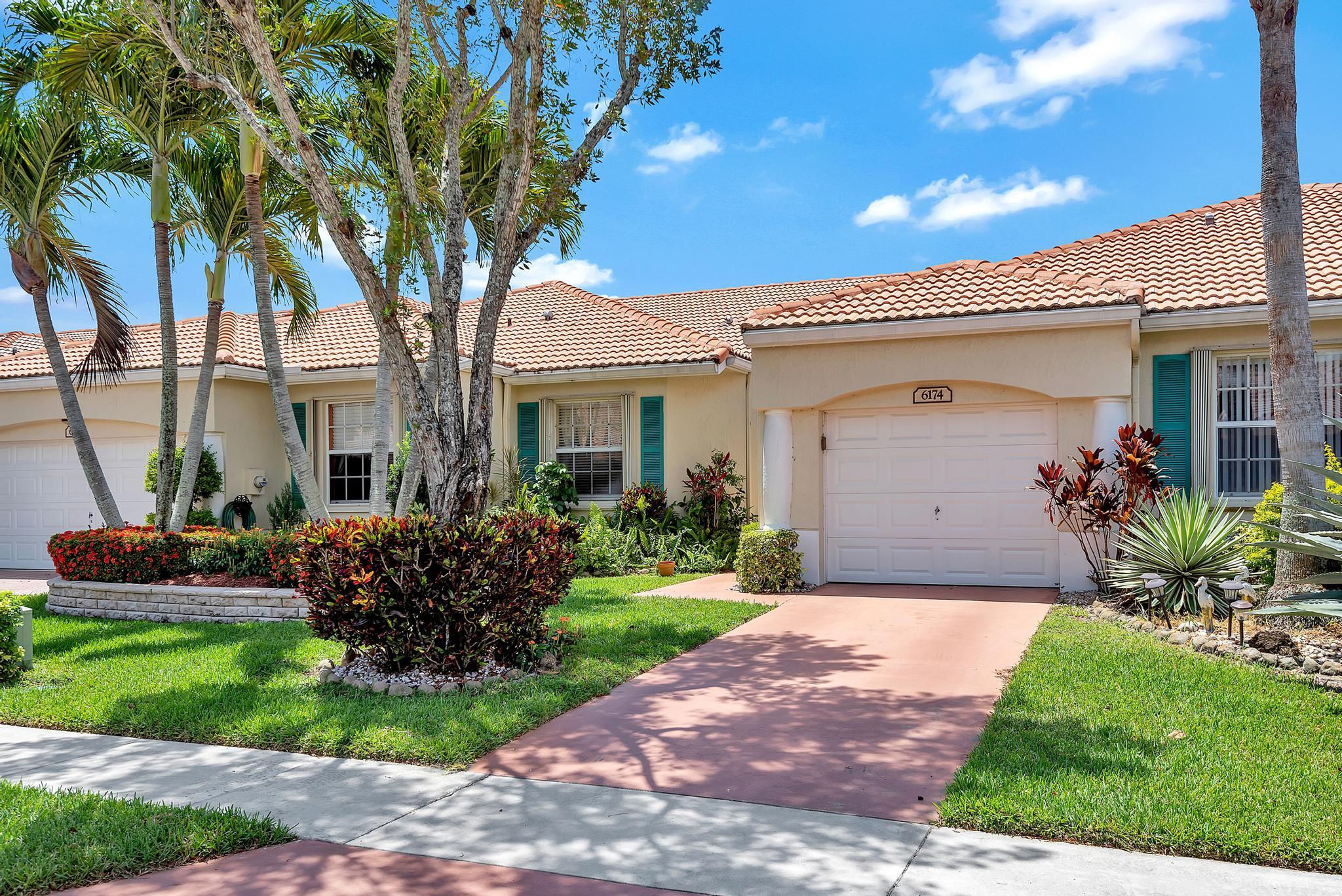 6174  Heliconia Road  For Sale 10717896, FL