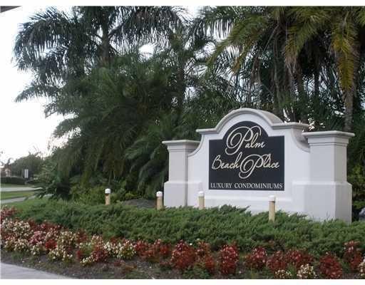1521 Windorah Way D West Palm Beach, FL 33411
