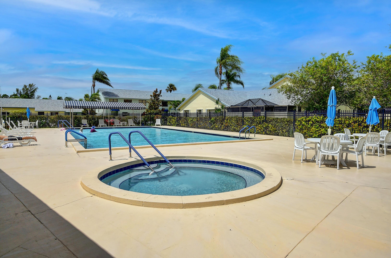 9090 SW 21st Street D Boca Raton, FL 33428
