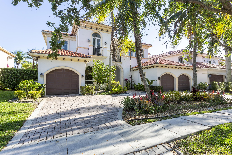 17706 Middlebrook Way Boca Raton, FL 33496