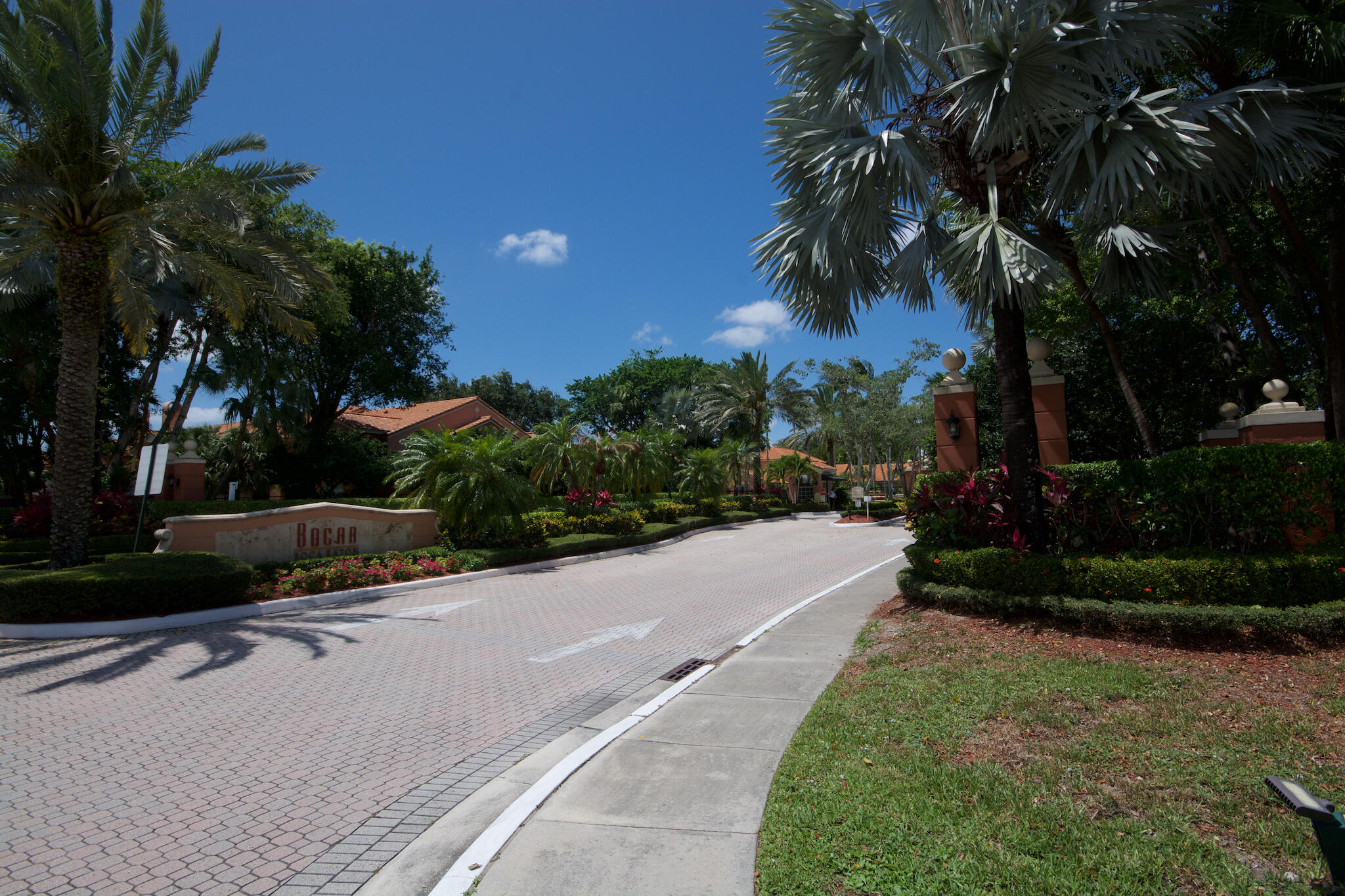 3239  Clint Moore Road 107 For Sale 10717952, FL