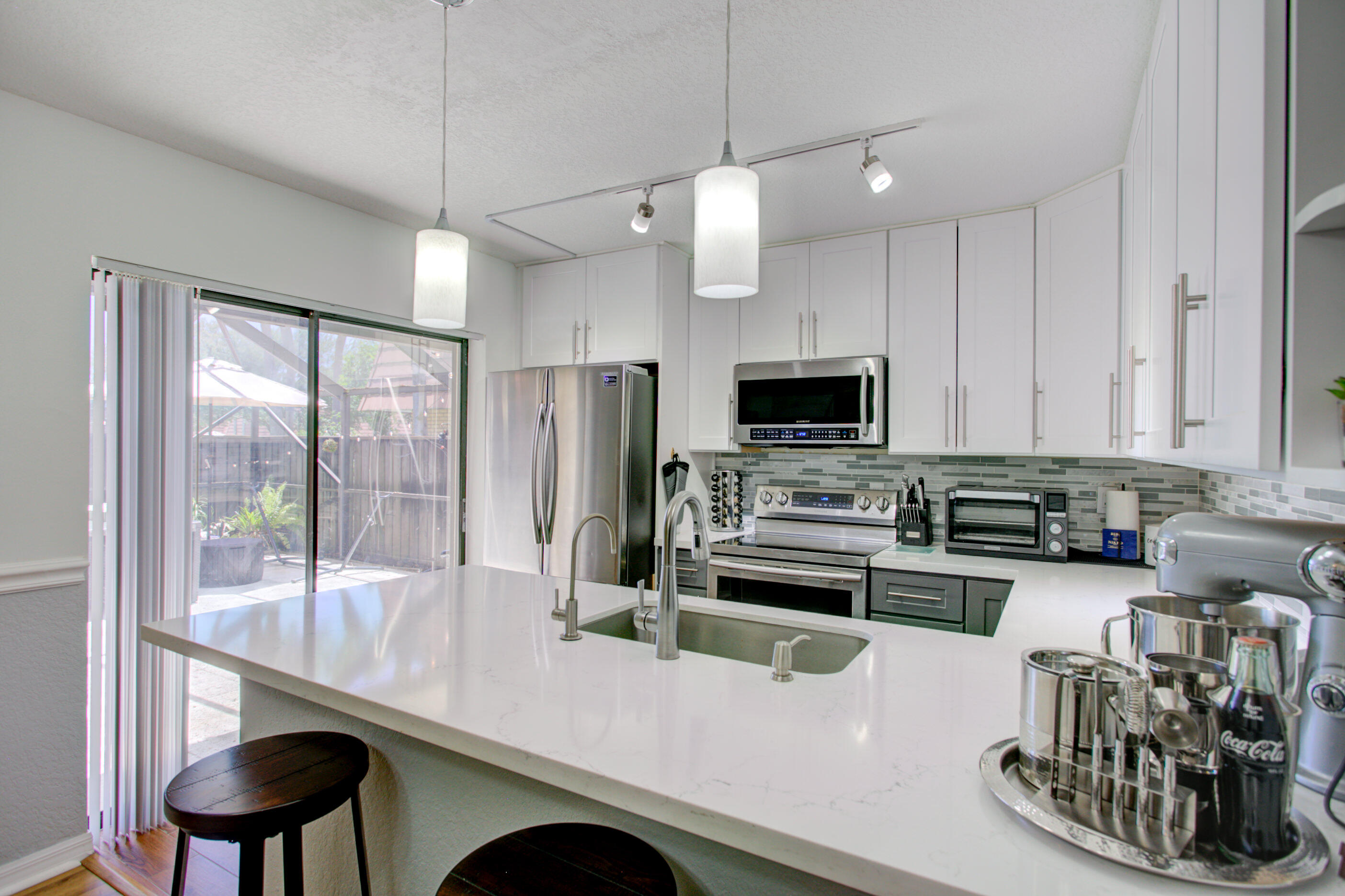 503 Buttonwood Lane Boynton Beach, FL 33436