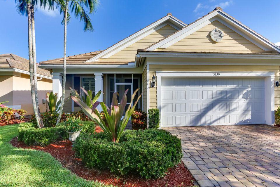 9130 Wrangler Drive Lake Worth, FL 33467