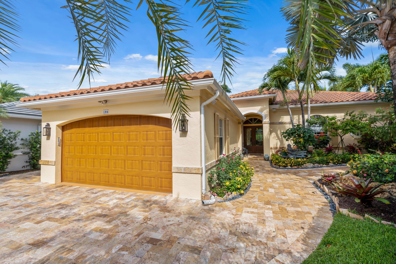 Details for 186 Golf Village Boulevard, Jupiter, FL 33458