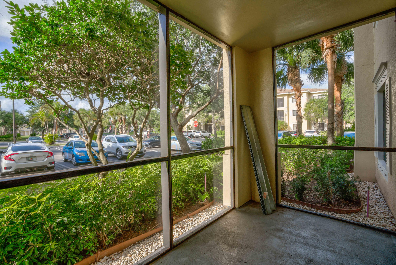 2727 Anzio Court 101 Palm Beach Gardens, FL 33410 photo 23