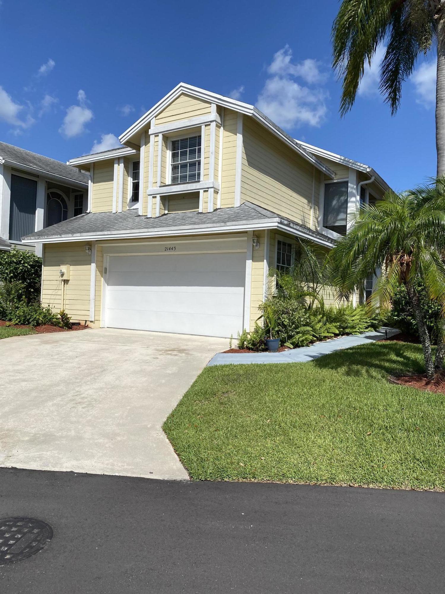 21443  Fairfield Lane  For Sale 10717989, FL