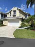 21443 Fairfield Lane, Boca Raton, FL 33486
