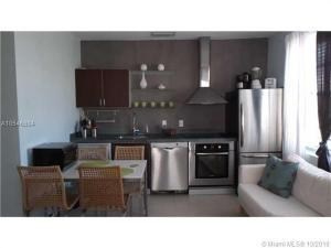 Home for sale in SAGE ON 3RD CONDO Miami Beach Florida