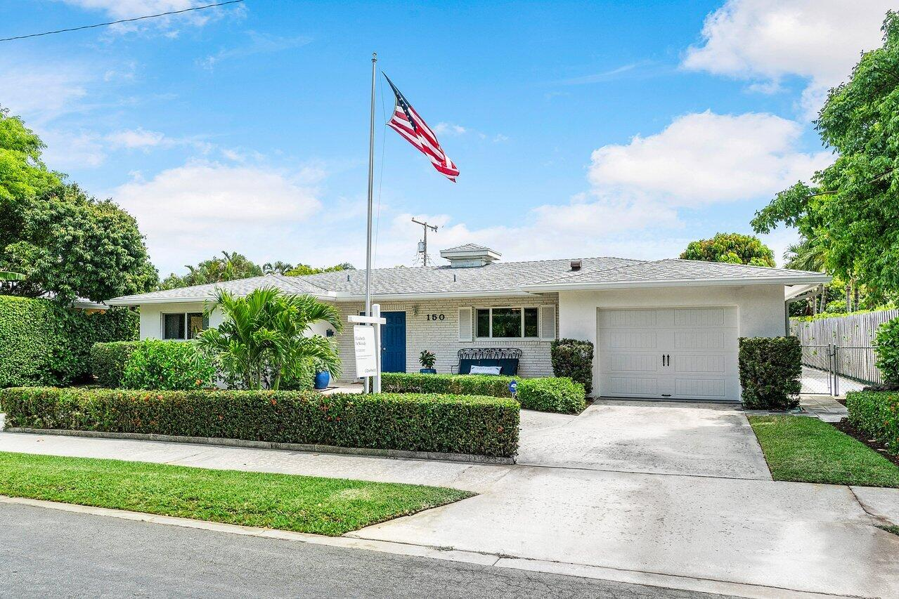 Home for sale in WORTH COURT West Palm Beach Florida